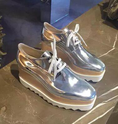 Stella Mccartney Shoes Price Malaysia