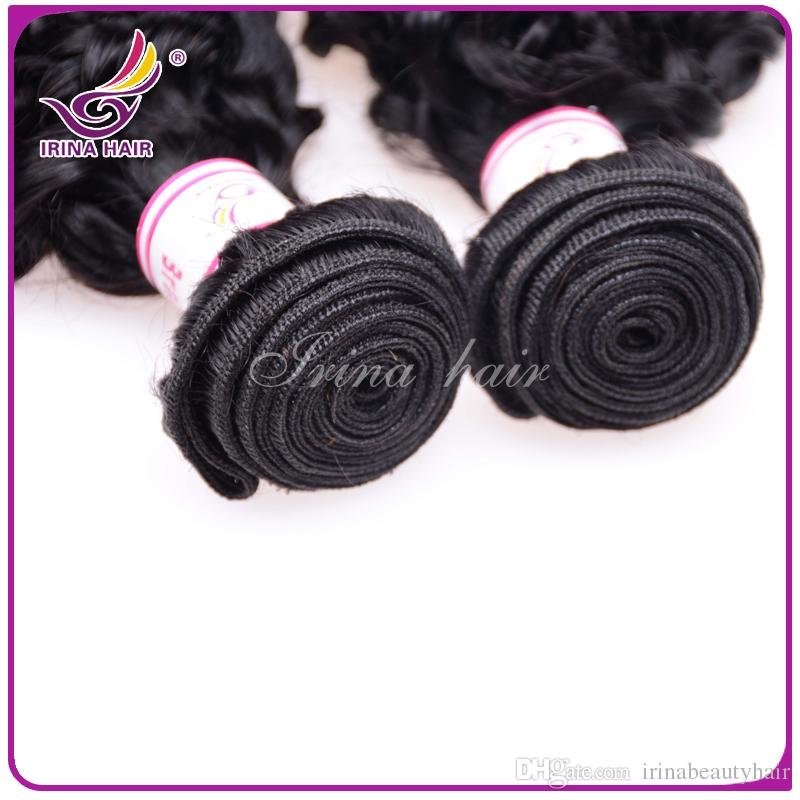 50%Off!New Curly Hair Extensions 100% Brazilian Virgin Hair Kinky Curly Peruvian Malaysian Indian Mongolian Kinky Curly Hair Weaves
