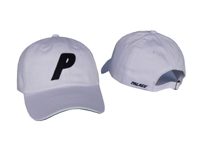2019 P Snapback Caps Palace Skateboards Cap Drake 6 God Baseball Hats Golf  Cap Bent Brimmed Hat Casquette Outdoor Snapback Hats From Aqinbaby 76a51dc93ac