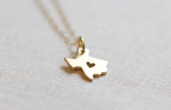 30 шт. - B033 Outline Texas State браслет с сердцем США TX State браслет I сердце любовь Техас браслет карта география браслеты