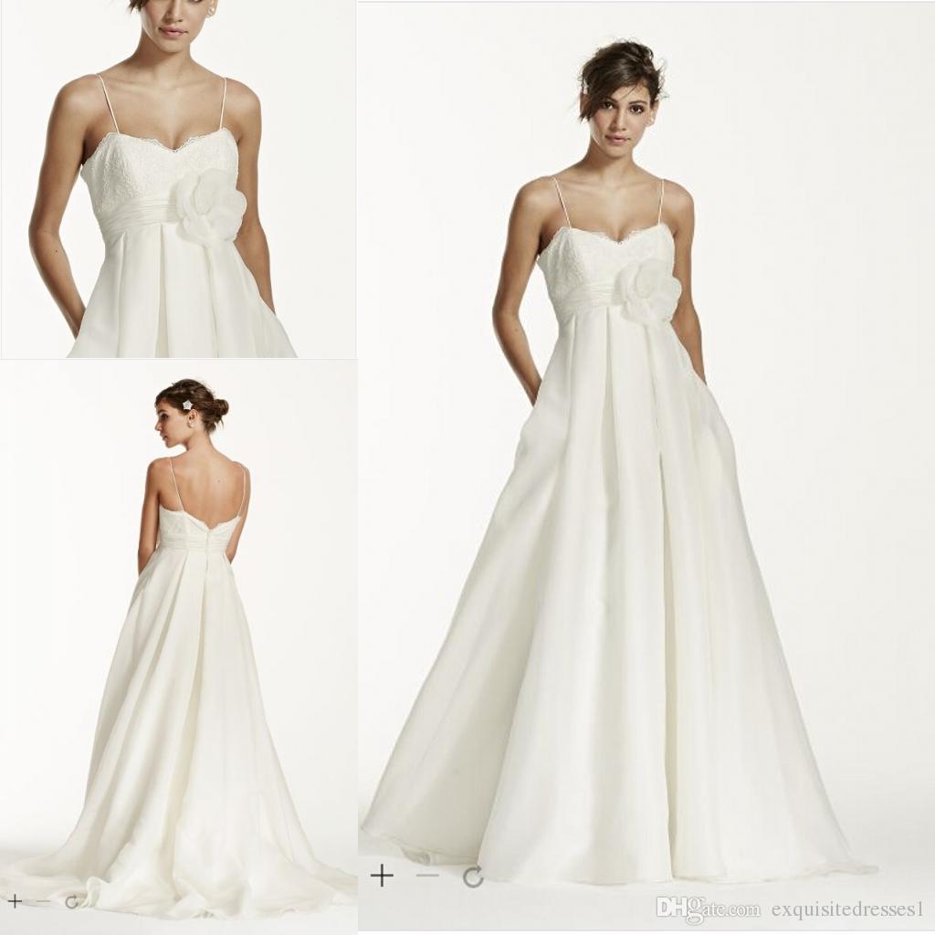 Mikado Wedding Gown: Cheap Sexy Wedding Dresses Mikado Mikado Ball Gown With