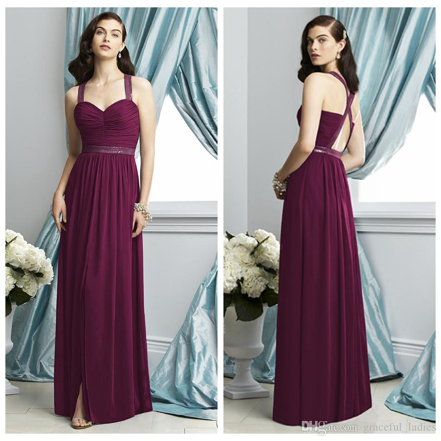 Where to buy formal dresses in brisbane