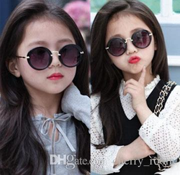 sunglasses for girls