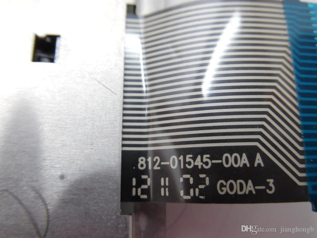Laptop Keyboard For LG Z430-G Z430-SVC Z435 Z450-G Z455 Z460 Black US English