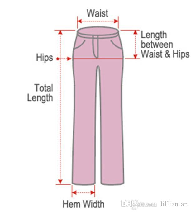 Exquisito traje de pantalón de noche para dama madre Fiesta de bodas Madre de la novia Pantalones Trajes Vestidos de novia formal Gasa 3 piezas Traje de mujer