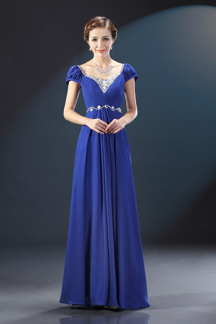 Prom Dresses Pregnant Women Dress Maternity Dresses Long Host Party
