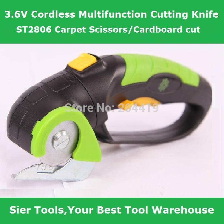2018 garden power tools electric scissors for fabric for Electric garden scissors