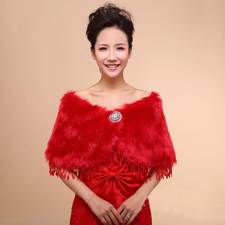 Evening Jackets for Wedding