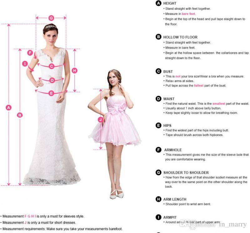 Two Pieces Royal Blue Short Prom Dresses 2017 A Line Cheap Simple ...