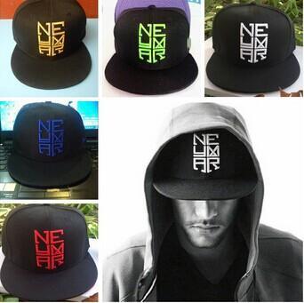 a3f888d3357c1 Wholesale New Style 2015 Neymar JR Njr Brazil Brasil Baseball Caps Hip Hop  Sports Snapback Cap Hat Chapeu De Sol Bone Masculino Men Women Newsboy Cap  ...