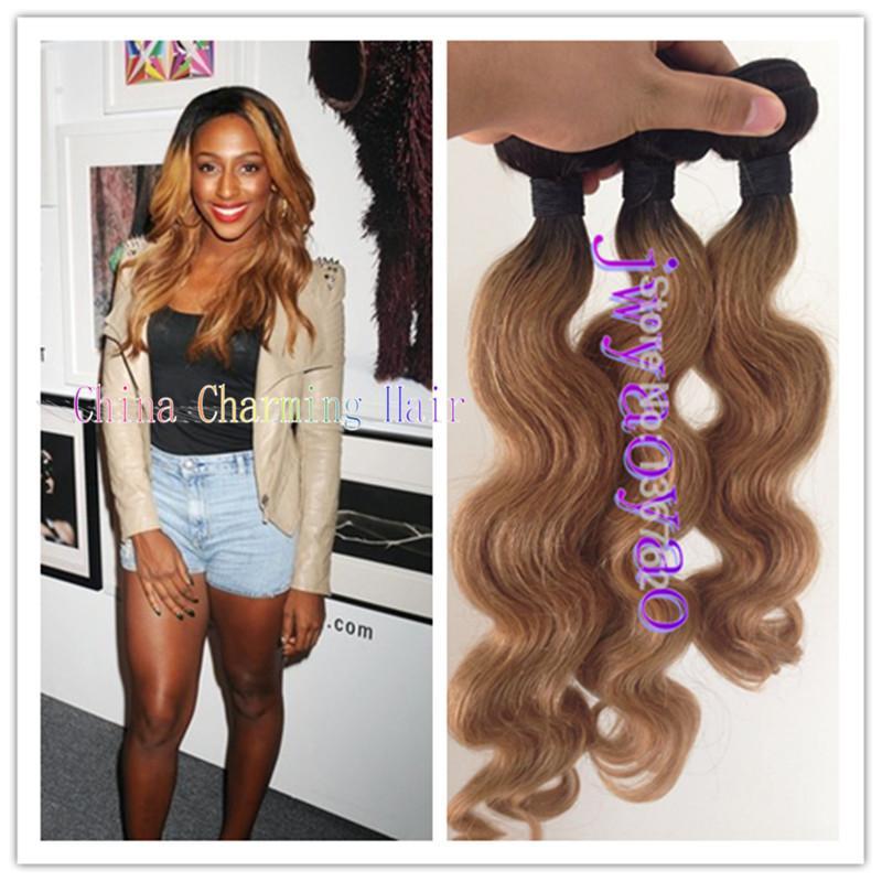 Black diamond hair extensions images hair extension hair cheap dark root blonde hair bundles honey blonde 1b 27 two tone cheap dark root blonde pmusecretfo Choice Image