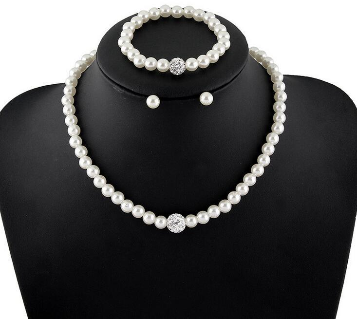 necklace products crystal clotheshorse lanvin pearl faux anonymous
