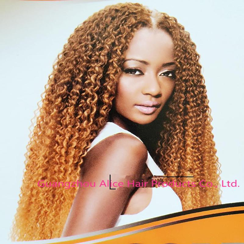 New style products chic beyonce synthetic hair weft 22 synthetic new style products chic beyonce synthetic hair weft 22 synthetic hair extension pmusecretfo Choice Image