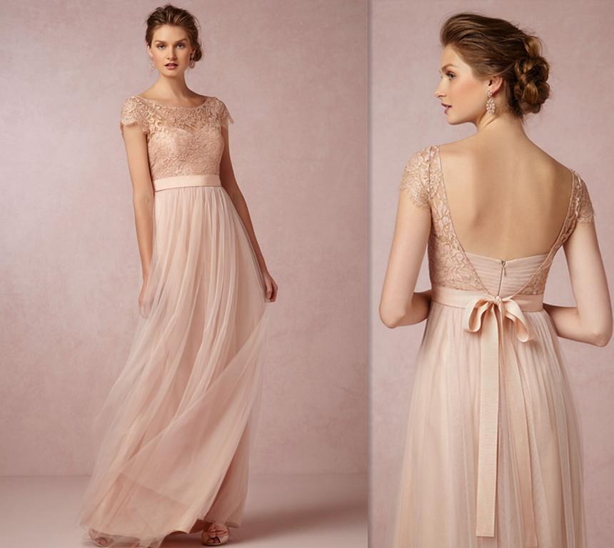Encantador Bridesmaid Dresses Limerick Colección de Imágenes - Ideas ...