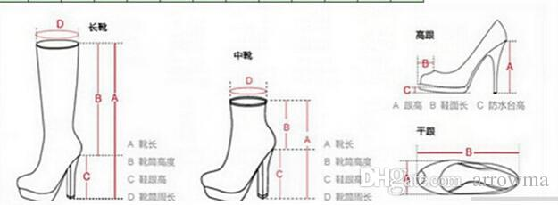 2015 Wedding Dresses Cheap Bridal Shoes Ivory Buckle Strap High Thin Heels Bow Peep Toe Fashion High Thin Heels Cheap Modest Women Sandals