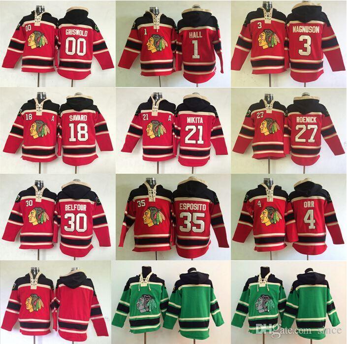 cab3acfb2 Cheap Ducks Hockey Best Phil Esposito Jersey