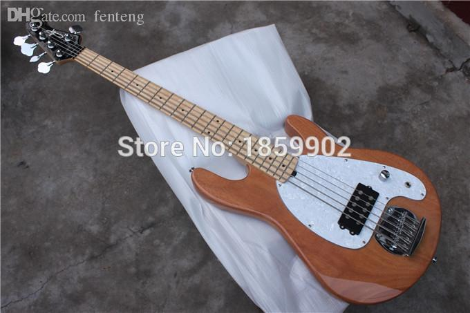 wholesale electric bass olp 5 string bass direct manufacturers can be customized color guitar. Black Bedroom Furniture Sets. Home Design Ideas