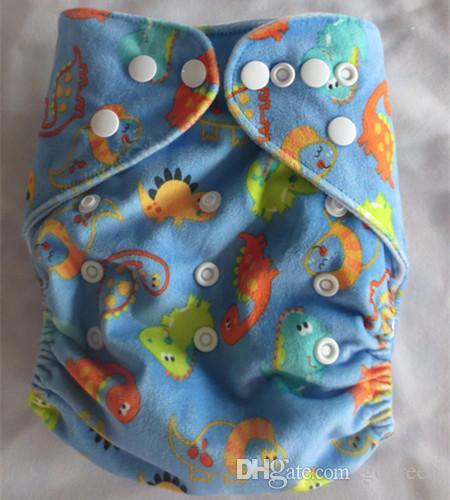 2015 pannolini bambini riutilizzabili riutilizzabili pannolini in stoffa neonati disponibili Tuta disponibile 0-3 anni 3-15kg Taglia unica