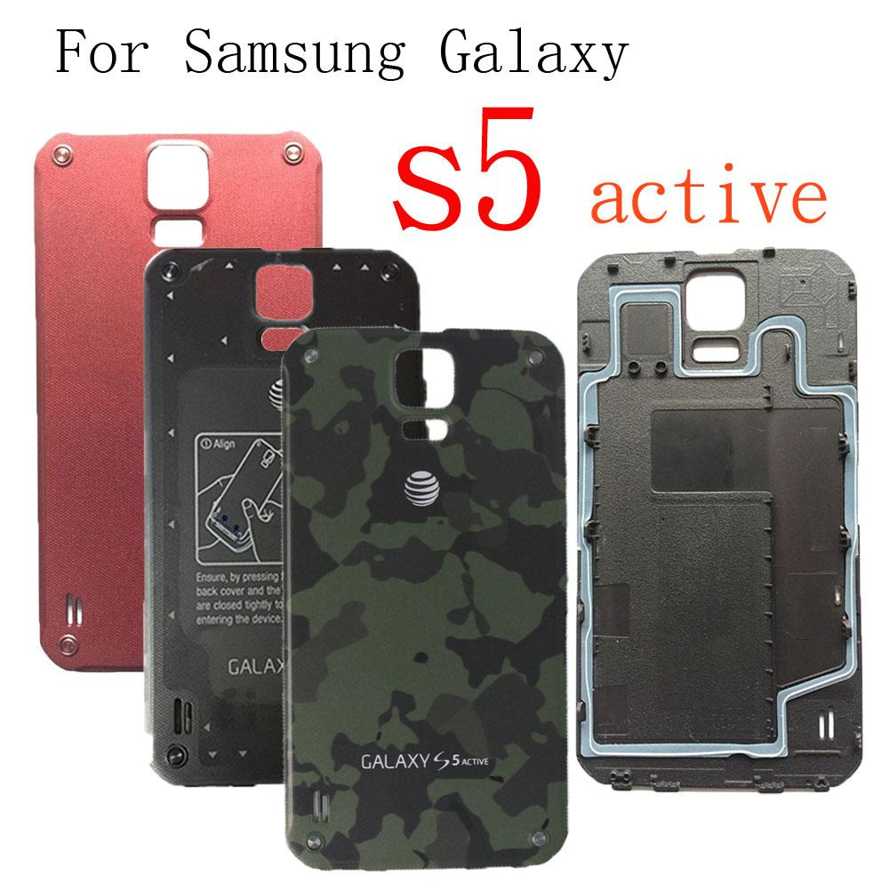 samsung galaxy s5 active camo. see larger image samsung galaxy s5 active camo