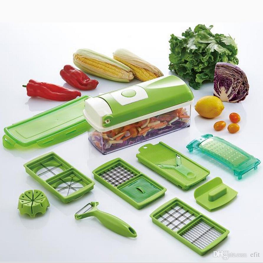 Kitchen Tools Online Store