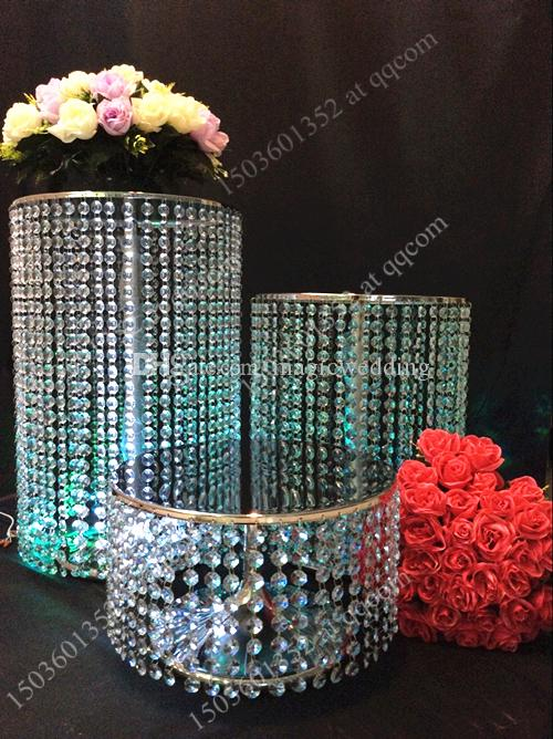 Bling Cake Stands For Sale