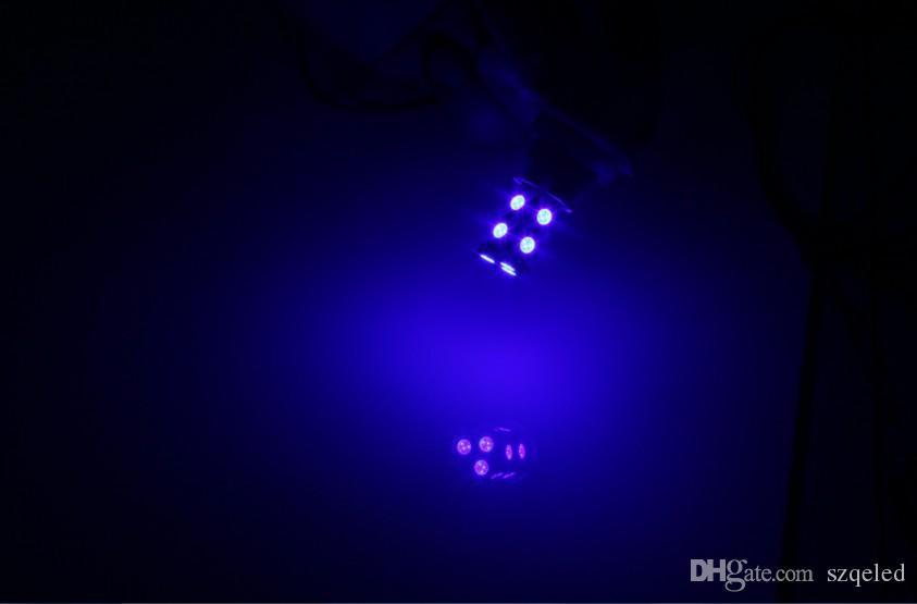 Voiture led P21w s25 ba15s 1156 1157 bay15d p21 / 5w 13smd clignotants ampoule De Voiture Lampe De Frein Queue Parking Lumière rouge blanc 12 v voiture style