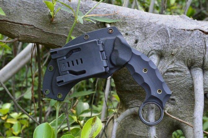 Тактические инструменты керамбит фиксированной коготь нож AUS-8 лезвие G10 hnadle EDC передач кемпинг открытый нож лучший рождественский подарок 596L