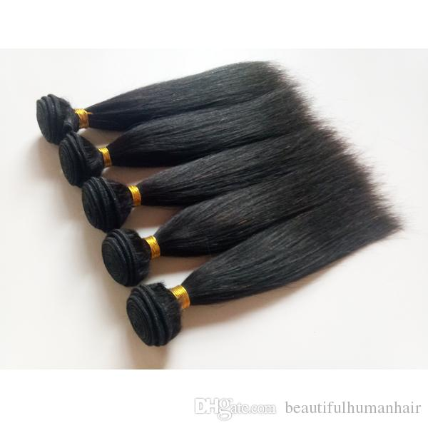 Brazilian Indian remy Hair hot selling Short Bob Style 8-18inch extensions Soft staright hair Mongolian Malaysian human hair in stock