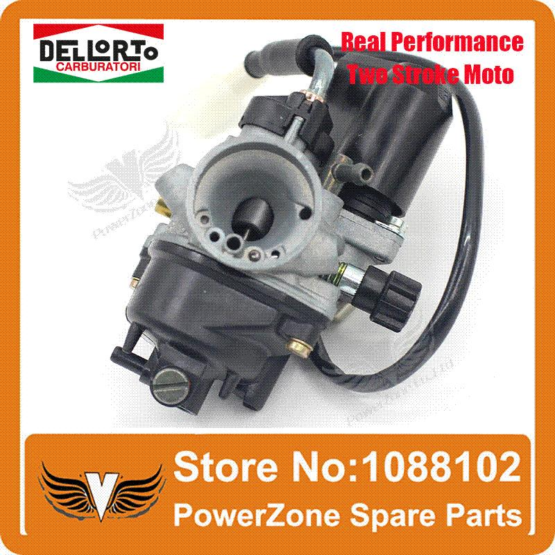 shop other motorcycle parts online, performance two stroke 50cc