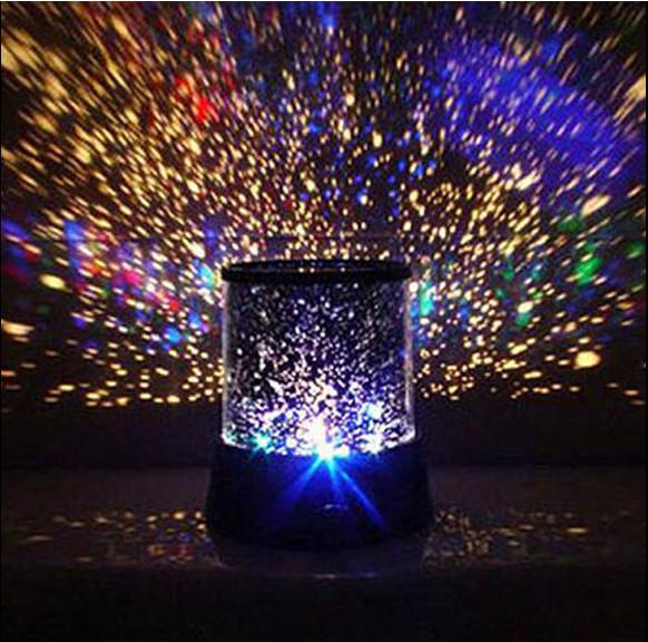 Discount flashing colorful sky star master night light novel discount flashing colorful sky star master night light novel festival gifts starry star projector lamp wall ceiling decor gs522 from china dhgate mozeypictures