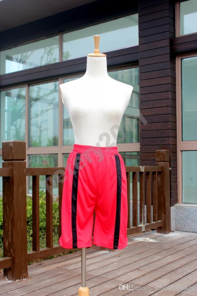 Haikyuu !! Nekoma High School Uniform Jersey Nr.5 Kenma Kozume Cosplay Kostüm