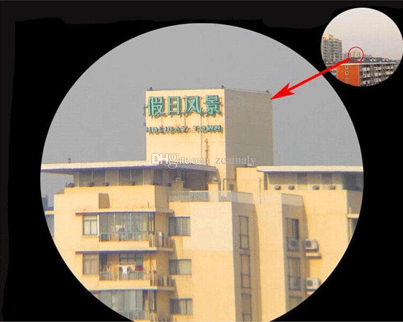 2020 Nueva 40x60 binocular campo zoom gafas Gran portátil telescopios DropShipping venta caliente profesionales marcas potentes prismáticos