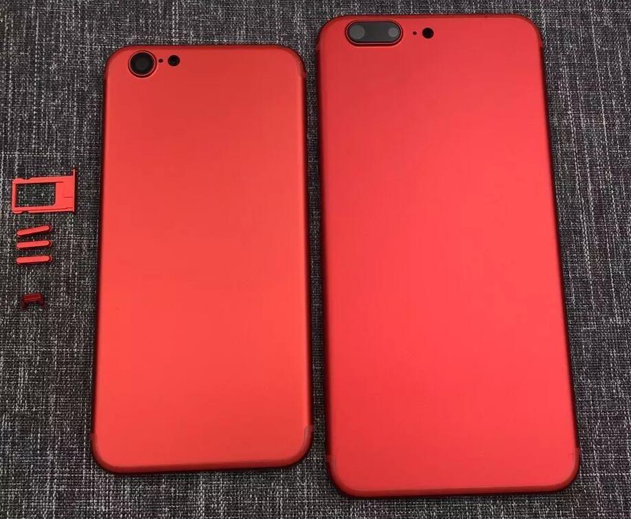 Housses Telephones Portables Pour Iphone 6 6s Plus Retour Logement