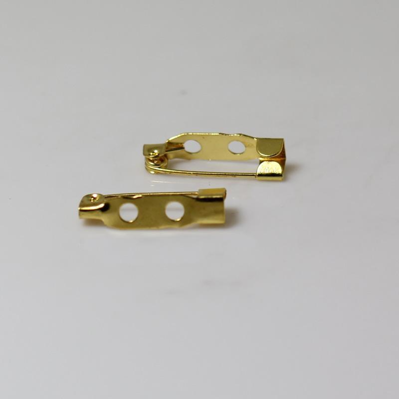 Beadsnice nuovo design spilla trovare gioielli di moda forniture in rame spilla accessori le donne produzione di gioielli forniture