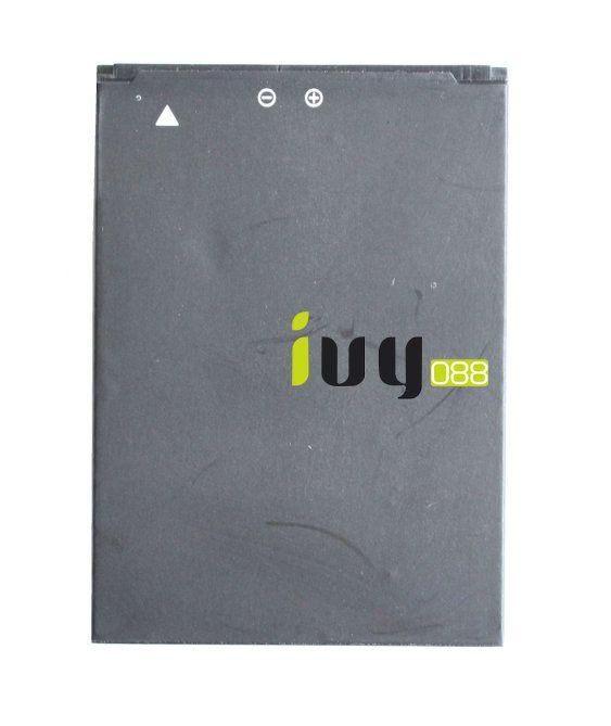 2000 مللي أمبير استبدال بطارية ليثيوم أيون ل thl w200 w200s w200c بطاريات الهاتف المحمول الذكية batteria batterij
