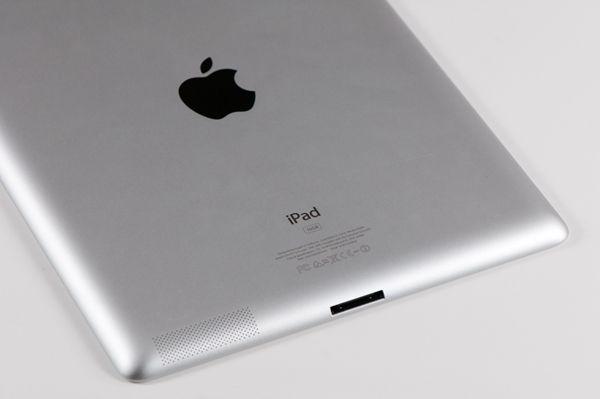 Recuperado iPad 100% Original Apple iPad2 16GB 32GB 64GB Wifi iPad 2 Apple Tablet PC 9.7
