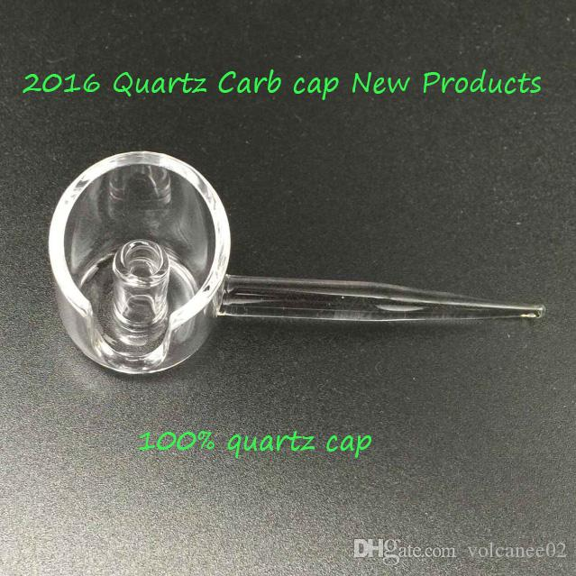 quartz banger nail with carb cap banger nails 90 degree 14 male female 18 male female quartz thick 2mm ceramic banger nail