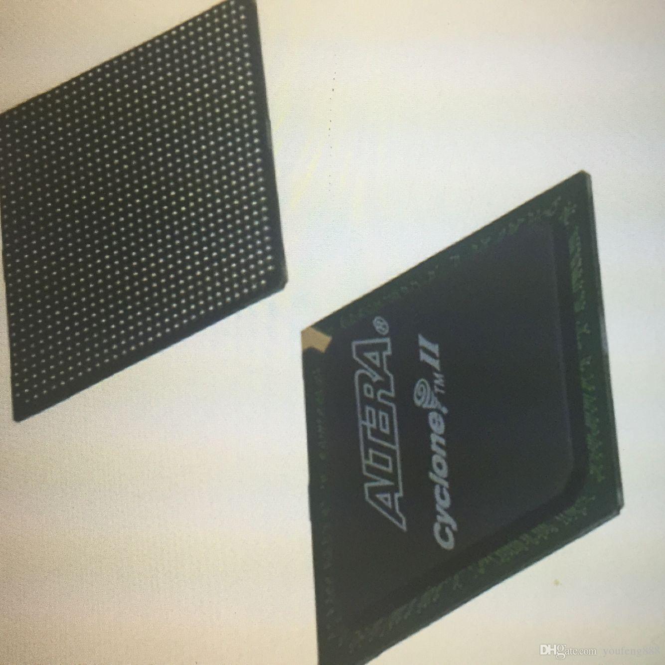 121a37cc7 Compre Número De Parte Del Fabricante Ep1sgx25df1020c5 Descripción ...