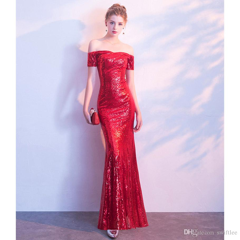 Erfreut Prom Kleider Für Körper Typ Fotos - Brautkleider Ideen ...