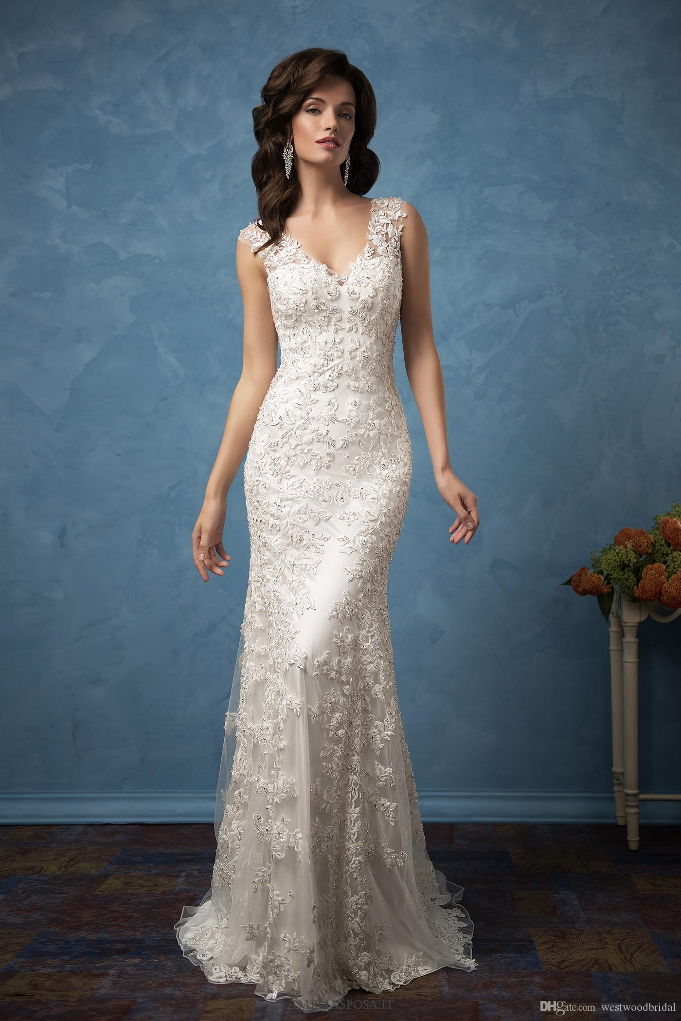 Outstanding Victoria Beckham Wedding Dresses Image Collection - All ...