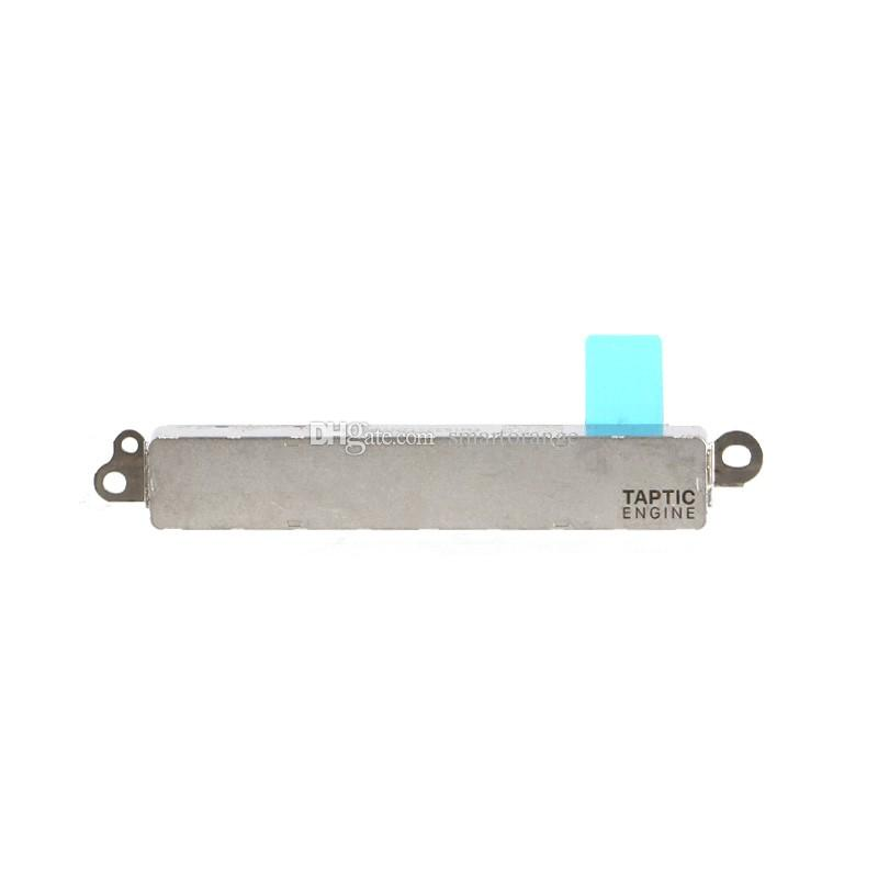 Vibreur Silencieux Clip Vibrateur Clip Flex pour iPhone 6S 4.7