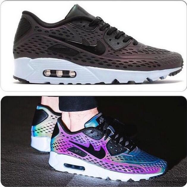 nike air max 1 ultra moire iridescent nz