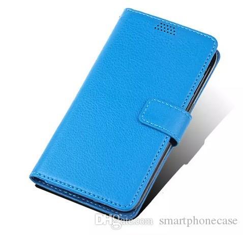 Мода Для Samsung S7 Чехол Откидная Крышка Бумажник Роскошный Оригинальный Красочные Симпатичные Пластиковые Тонкий Кожаный Чехол Для Samsung Galaxy S7 G930 G9300