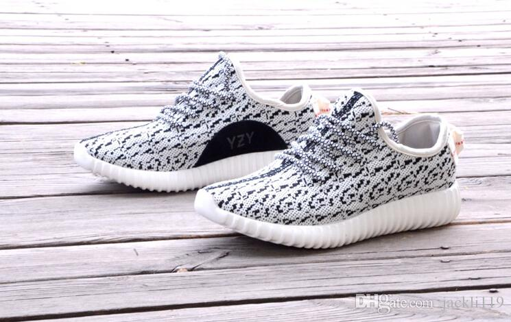 buy online 0cf14 8a383 UK   US Links to Buy Green Yeezy Boost 350 V2 (BY9611)