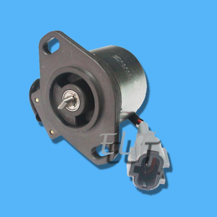 Hitachi EX120 EX200-2 EX200-3 Angle Sensor Angular Sensor 4444902 for Excavator