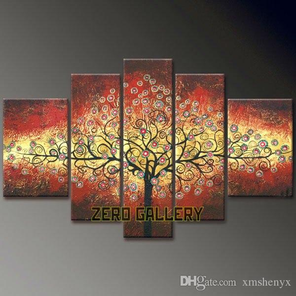 tree of life paintings on canvas wwwpixsharkcom