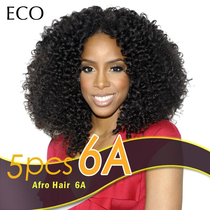 Brazilian Afro Kinky Virgin Hair Brazilian Curly Weave Tight Curly Hair  Weave Wholesale Bundles Hair Hair Weaving Styles Straight Hair Weave Styles  From ... 31ac932d1