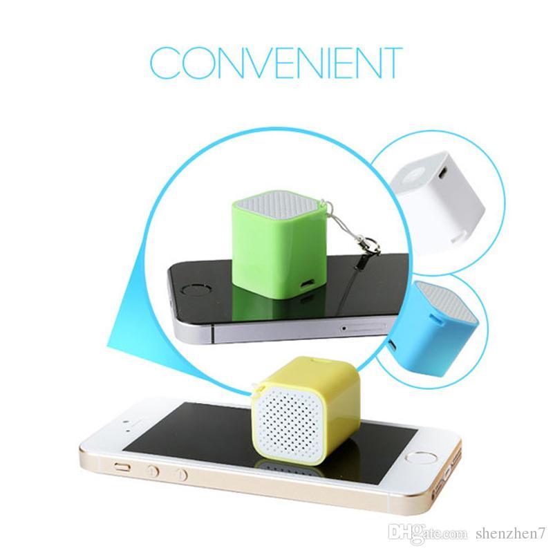 Smart Bluetooth Haut-Parleur Boîte À Musique Lecteur de Musique Haut-Parleur Avec Anti-Perdu Appareil Photo Fonction Déclencheur À Distance Main Appeler MIS120