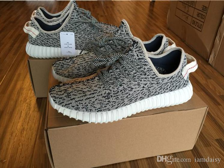 uk availability 5caf3 4ca99 dhgate yeezy boost 350