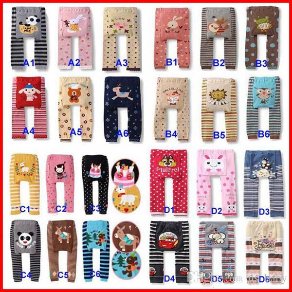 Busha baby toddler girl Leggings Tights pants Baby toddler boys girls Socks leggings baby pants  Any Size and Color Can Be Choosed